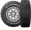 BF Goodrich All-Terrain T/A KO2 265/70 R16 121S